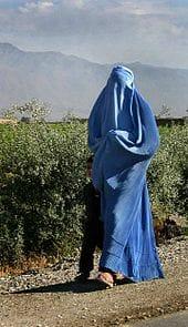 Une journaliste afghane devient la cible des combattants talibans