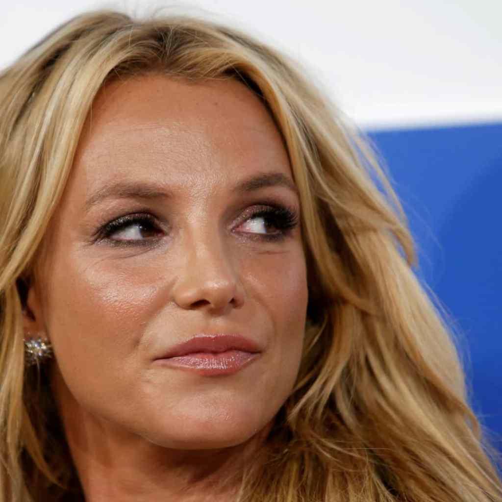 Quoique accusée de violence envers son employée, Britney Spears ne sera pas poursuivie en justice