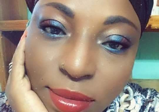Kidnapping : la journaliste Frantzie Siméon a été enlevée