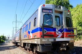 États-Unis : une femme victime de viol dans un train sous les yeux de plusieurs passagers