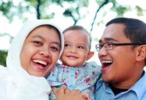 muslim-family-400x275