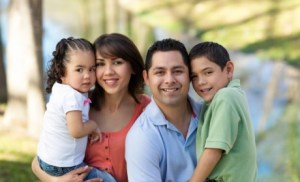 family-resource-center-144017