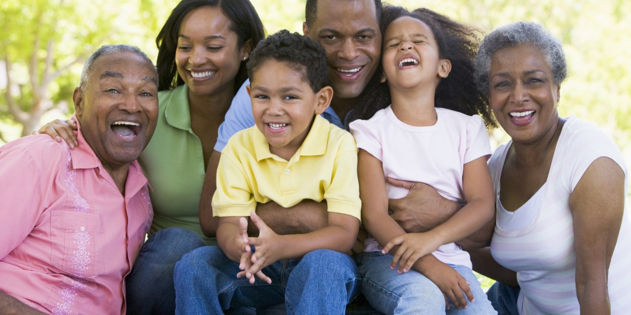 Restoring Marriage & Family in 2014: <BR>Hope for Highland Park & America