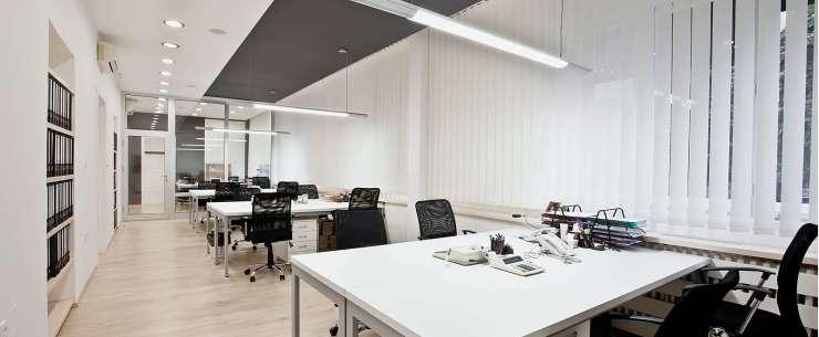 nettoyage de bureaux entreprise de nettoyage Montpellier