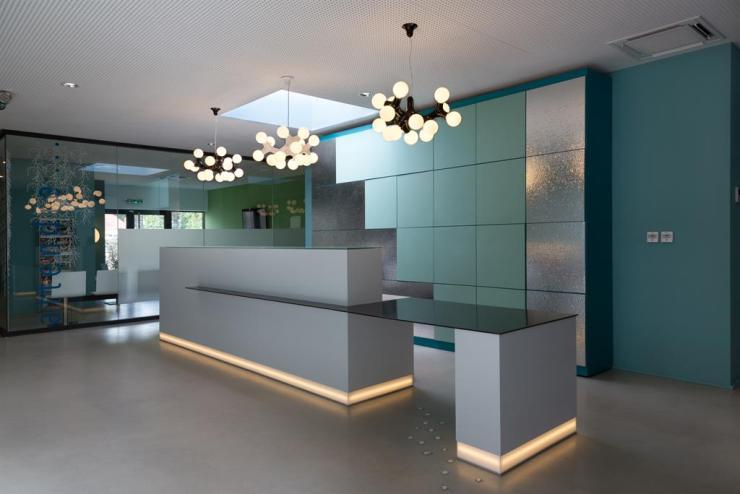nettoyage cabinets medicaux Entreprise de nettoyage, nettoyage de bureaux, entretien de bureau, Montpellier, entretien de copropriété