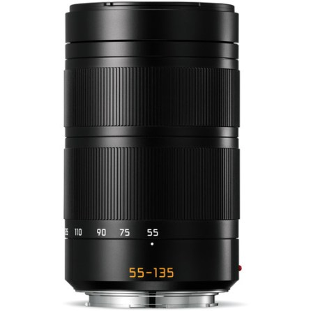 Leica APO-Vario-Elmar-T 55-135mm f/3.5-4.5 ASPH