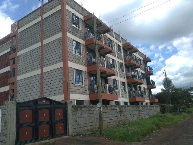 HOUSES, PLOTS, APARTMENTS AND PROPERTIES FOR SALE IN NAIROBI ...