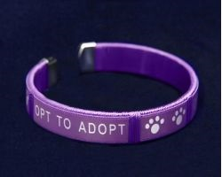 Opt to Adopt