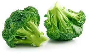 Brokolinin Hastalıklara Faydası