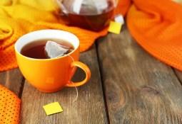 Zayıflama Çayının Zararları