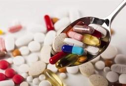 Antibiyotik Zararları