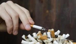 Sigara Bırakmanın Faydaları