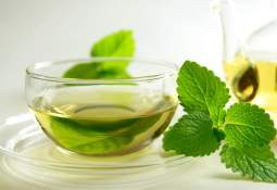 Şifa Dolu 5 Bitki Çayı