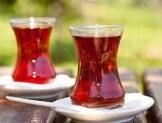 Aşırı Çay ve Kahve İçmenin Zararları