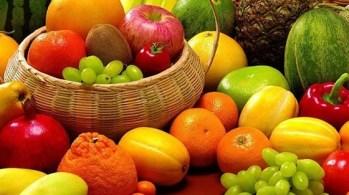 A Vitamini Faydaları Nelerdir? A Vitamini İçeren Besinler Hangileridir?