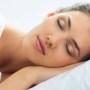 Uykusuzluğa Doğal Çözümler
