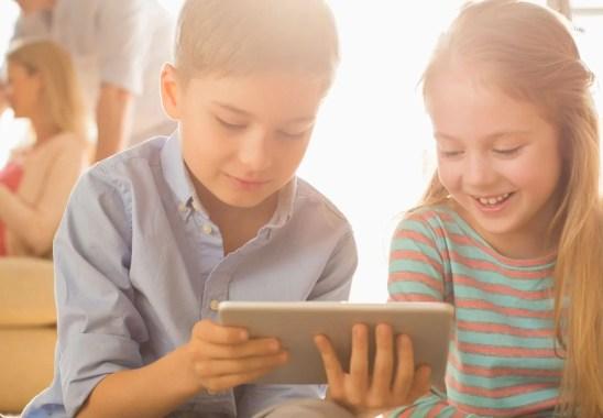 Çocuklar Neden Oyun Oynama İhtiyacı Duyar?