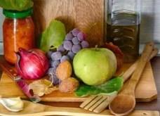 Organik Gıda Nedir? Organik Gıda Nasıl Üretilir?