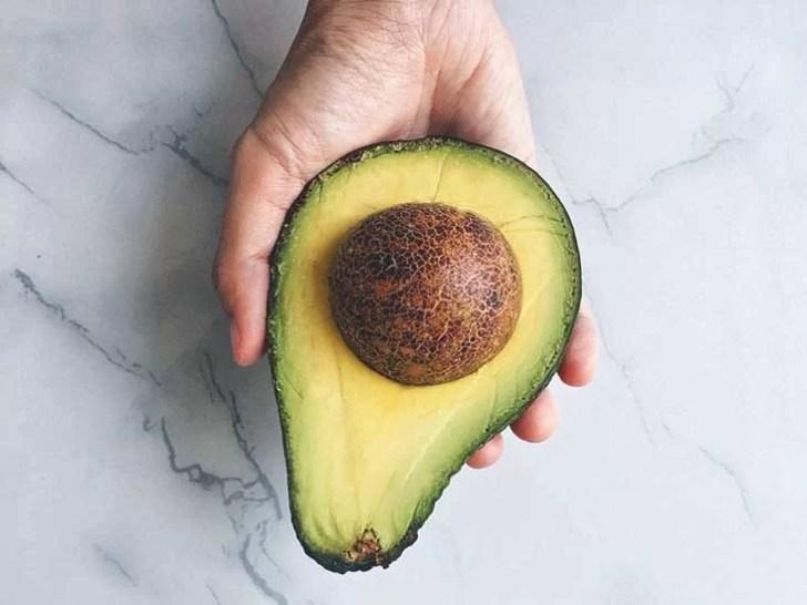 iyileştirme gücü olan gıdalar