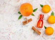Neden Organik Meyve Sebze Çeşitleri Mevsiminde Tüketilmelidir?