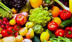 Eylül Ayında Hangi Sebzeleri Tüketmelisiniz