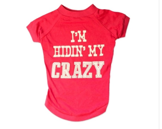 im-hiding-my-crazy