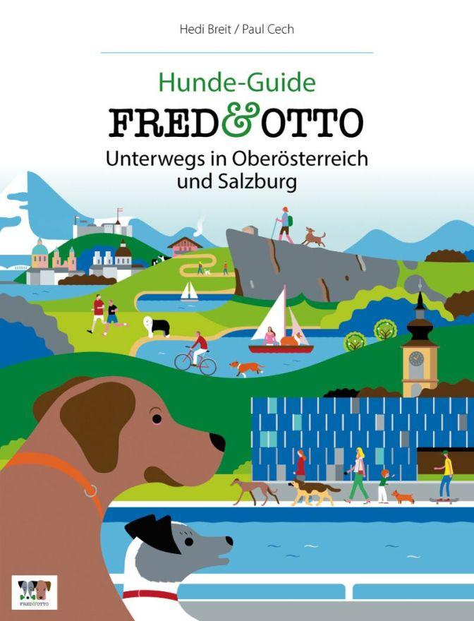 fredotto-cover-s_oo