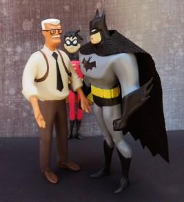 batman-commisioner