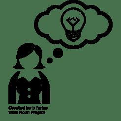 noun_Idea_1080022