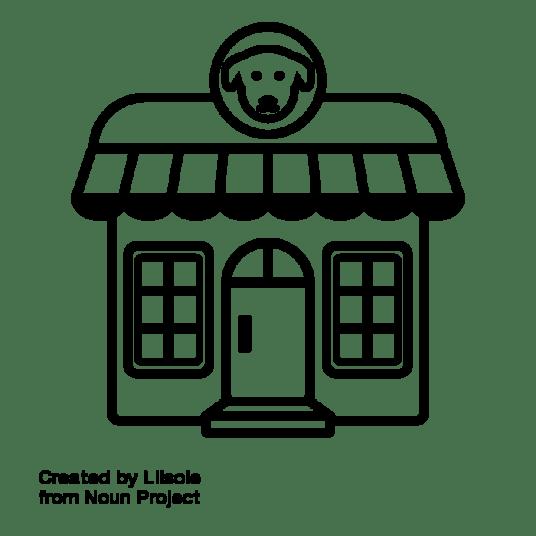 noun_Pet Shop_1173553