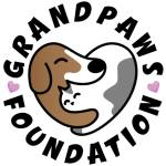 Melissa Garcia, Grandpaws Foundation