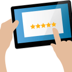 Reputation Management: 3 Steps for Handling Negative Reviews