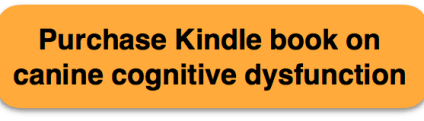 Purchase kindle book