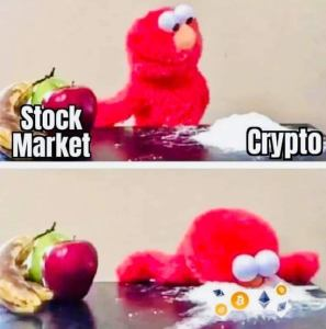 dogecoin investing