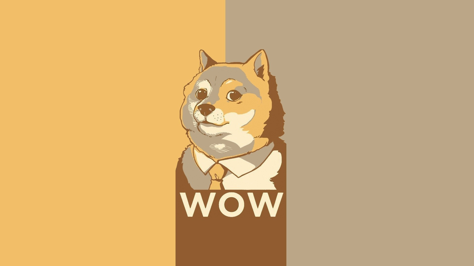 Doge Wallpaper Tap The Pin For The Most Adorable Pawtastic Fur