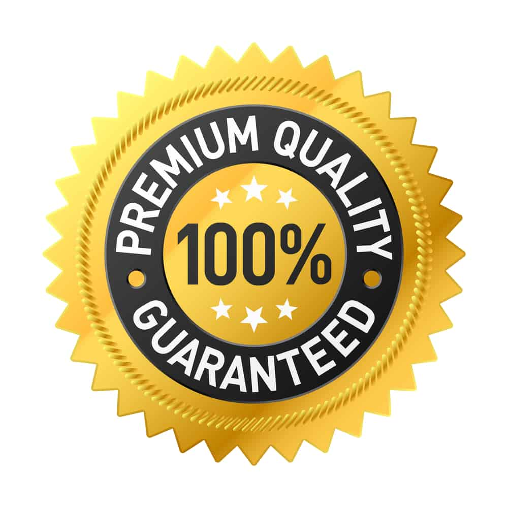 Top Recommended Brands of 4 Star Dog Food 2
