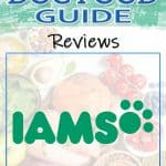 Iams Dog Food: 2021 Review, Recalls & Coupons