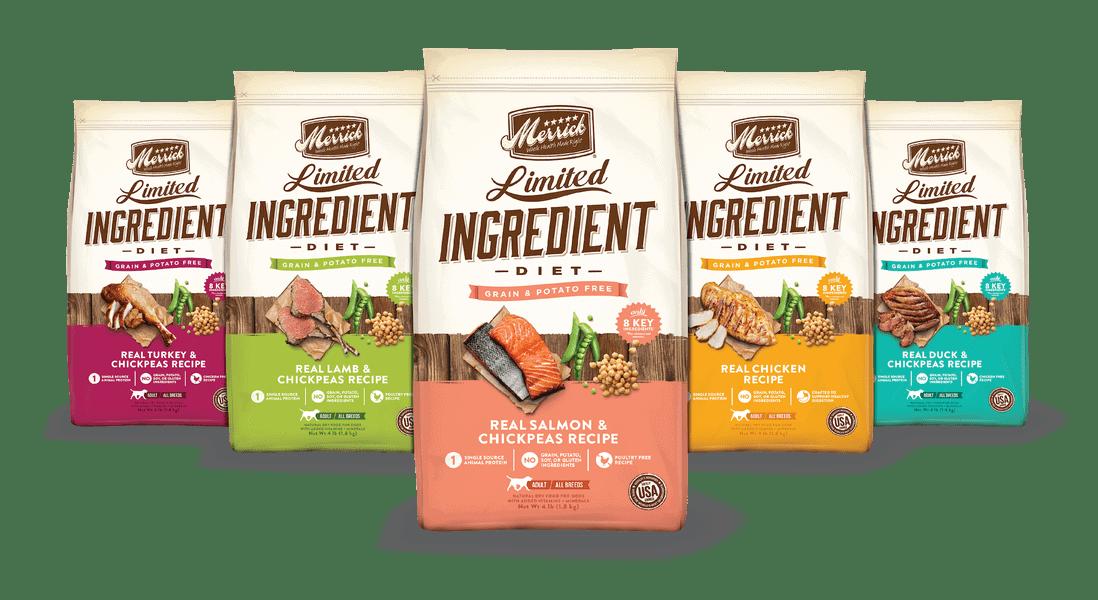 Merrick Dog Food: 2021 Review, Recalls & Coupons 6