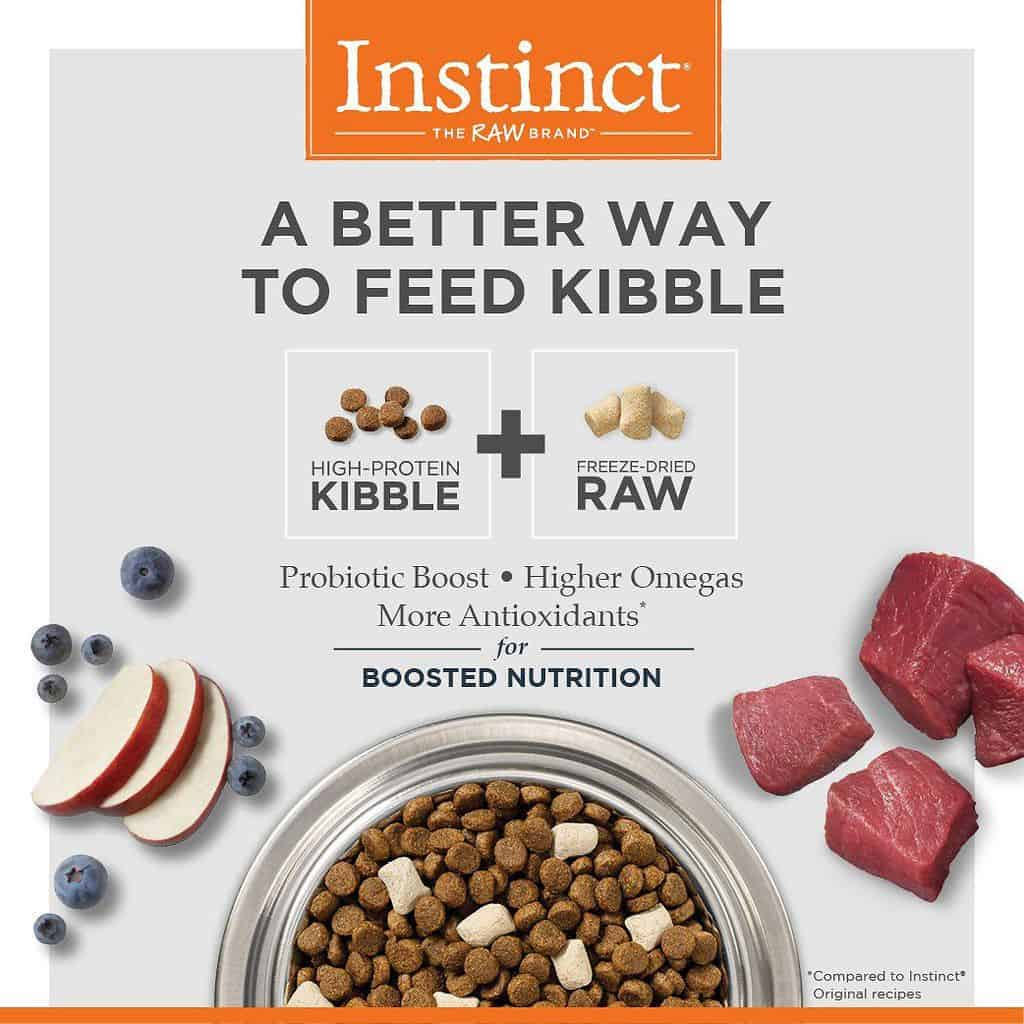 Nature's Variety Dog Food: 2021 Review, Recalls & Coupons 31