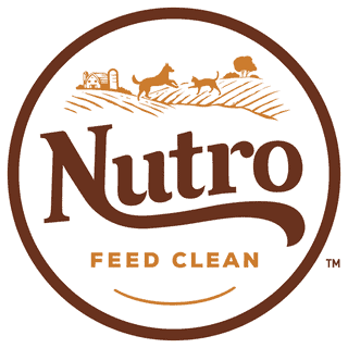 Nutro Dog Food: 2021 Review, Recalls & Coupons 1