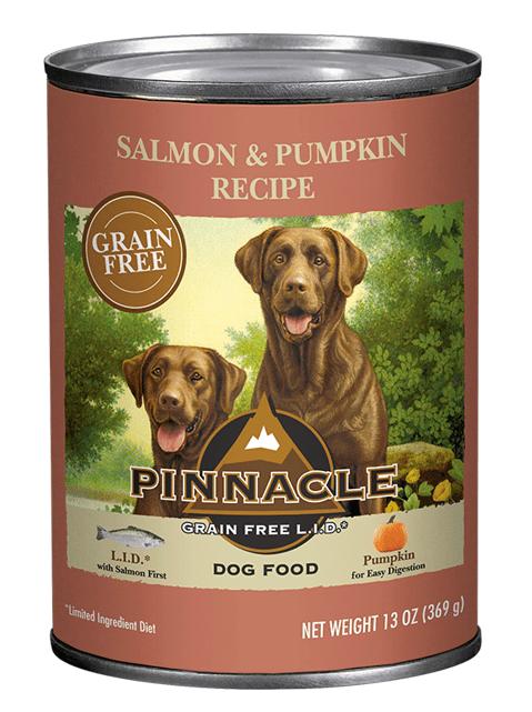Pinnacle Dog Food: 2020 Review, Recalls & Coupons 2