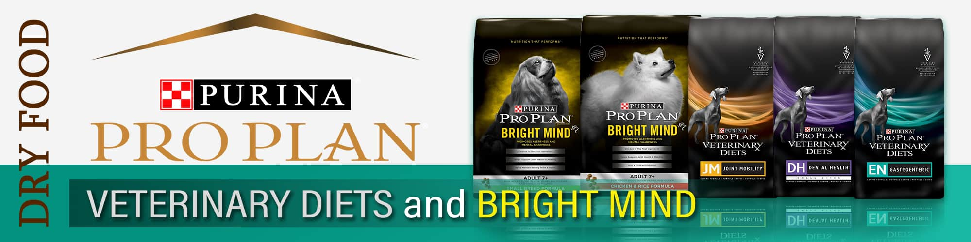 pro plan dog food review