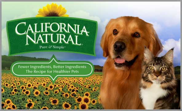 California Natural Dog Food Review 2020: Why They Stopped Production? 1