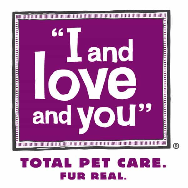I and Love and You Dog Food Review [year]: Loving Your Pet Inside Out 2