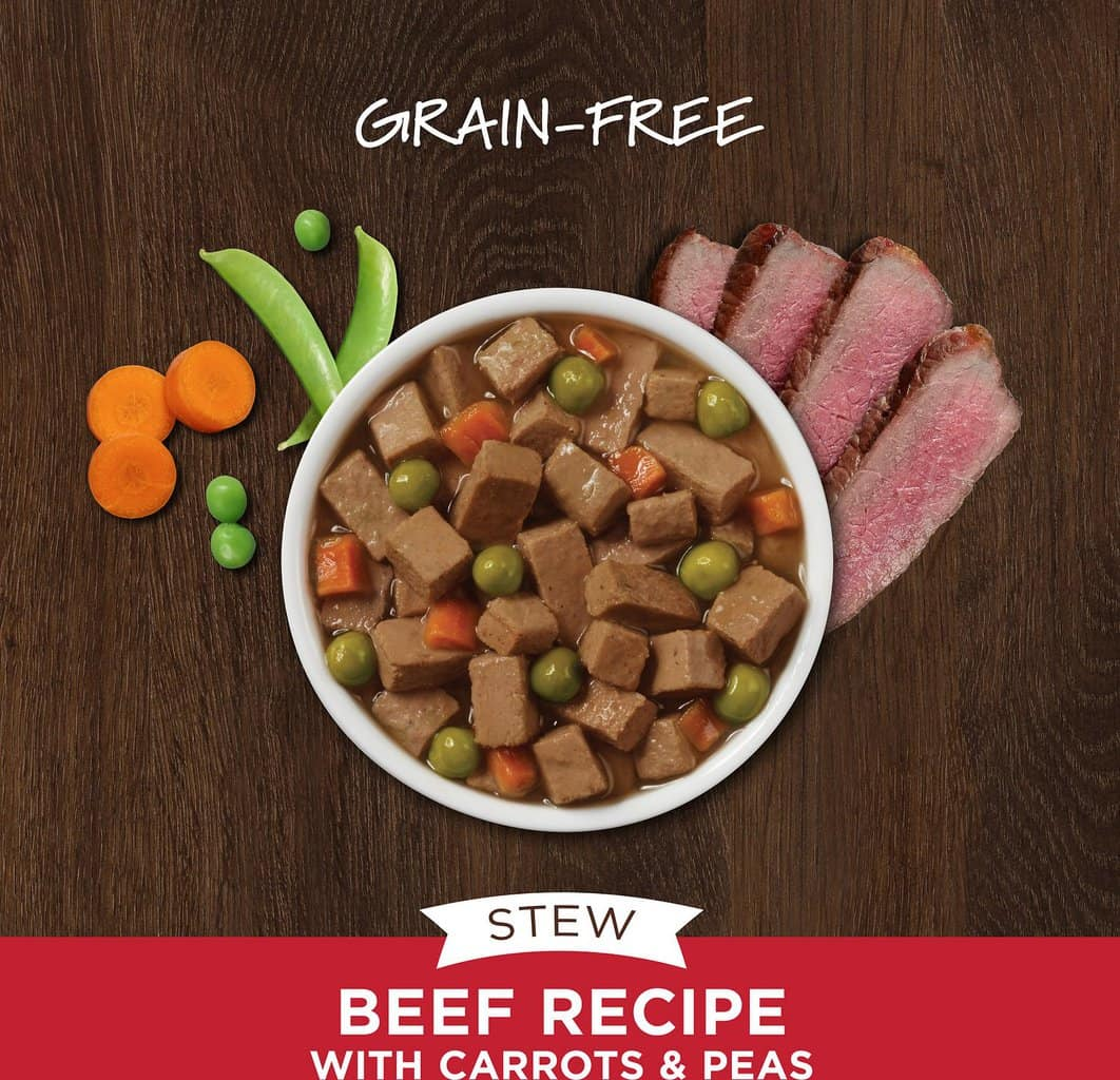 Nature's Variety Dog Food: 2021 Review, Recalls & Coupons 24