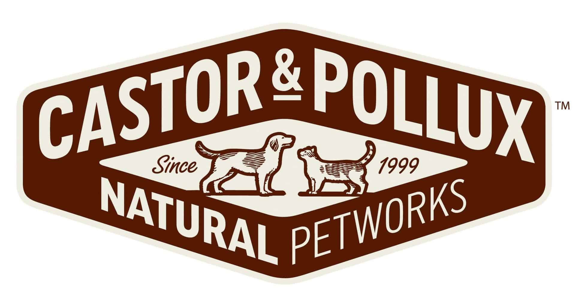 Castor and Pollux Dog Food : 2020 Review, Recalls & Coupons 1