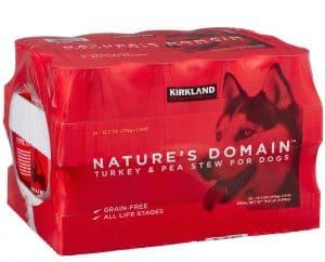 Kirkland Dog Food (Cotsco): 2020 Review, Recalls & Coupons 4