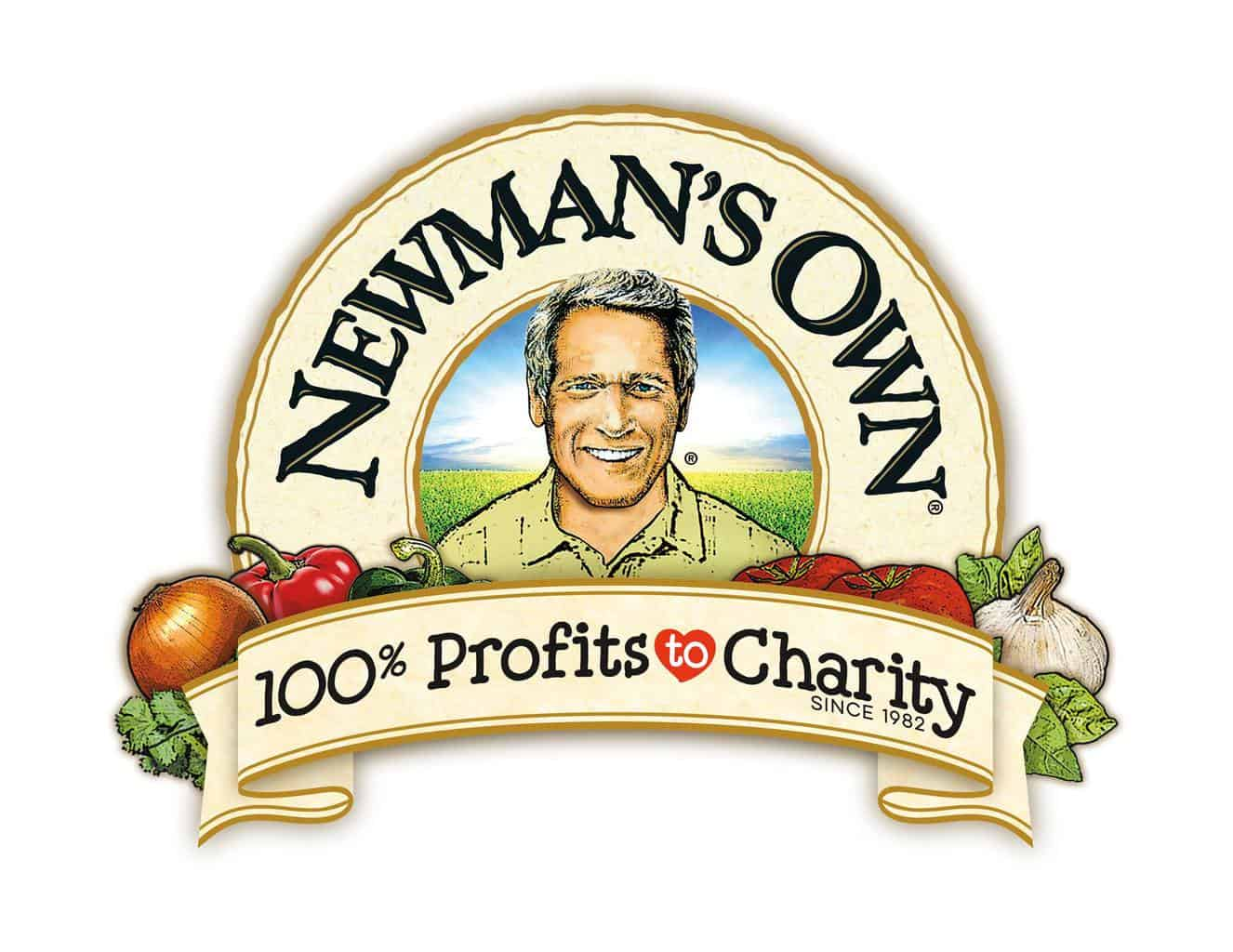 Newman's Own Dog Food Review 2021: Best High Quality Diet? 1