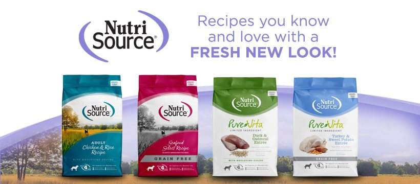 2021 NutriSource Dog Food Review: High-quality, Natural Dog Food 14