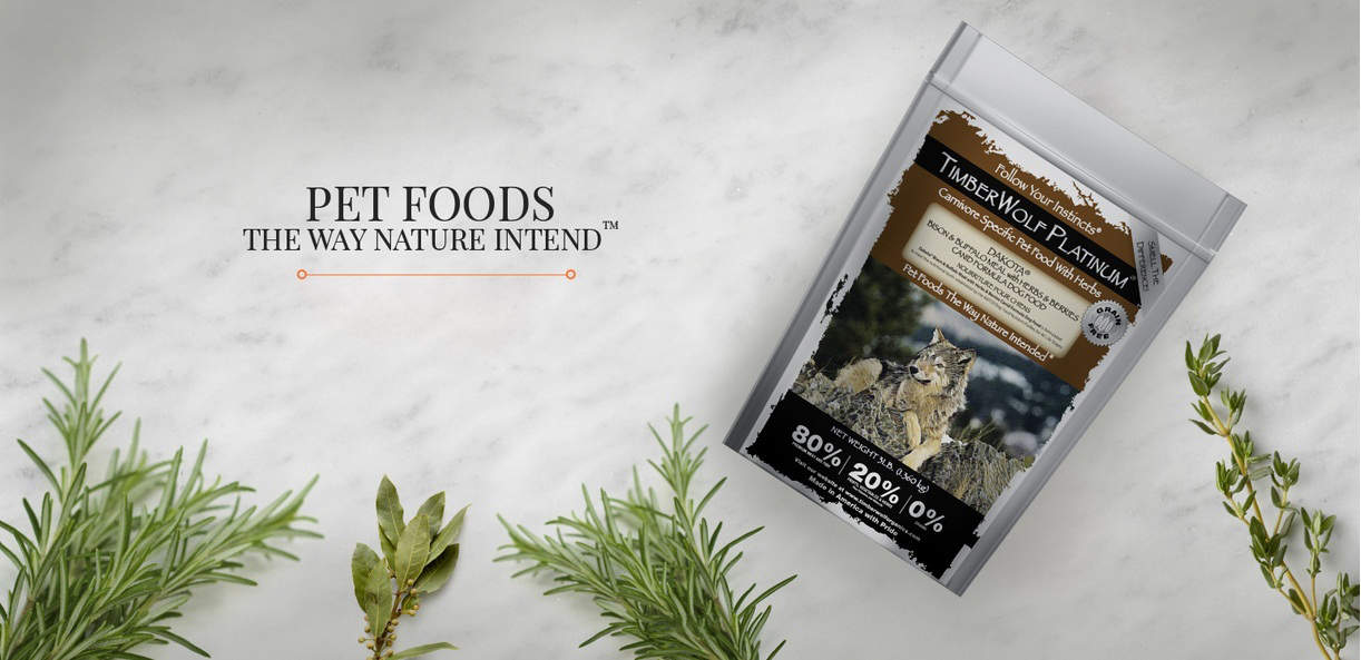 Timberwolf Dog Food: 2020 Review, Recalls & Coupons 1